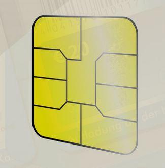Prepaid Freikarten