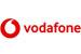 Vodafone Prepaid Freikarte